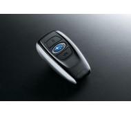 Subaru brz anahtarı