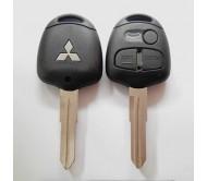 Mitsubishi L200 anahtarı