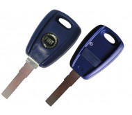 Fiat albea anahtarı