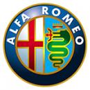 Alfa Romeo Oto Anahtarlar
