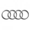 Audi Oto Anahtarlar