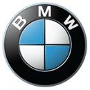 BMW Oto Anahtarlar