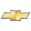 Chevrolet Oto Anahtarlar