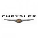 Chrysler Oto Anahtarlar