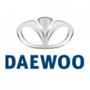 Daewoo Oto Anahtarlar