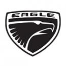 Eagle Oto Anahtarlar