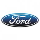 Ford Oto Anahtarlar