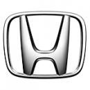 Honda Oto Anahtarlar