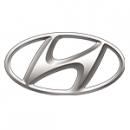 Hyundai Oto Anahtarlar