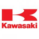 Kawasaki Anahtarlar