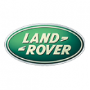 Land Rover Oto Anahtarlar