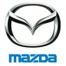 Mazda Oto Anahtarlar