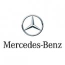 Mercedes-Benz Oto Anahtarlar
