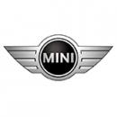 Mini Cooper Oto Anahtarlar
