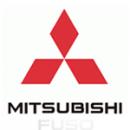 Mitsubishi Oto Anahtarlar
