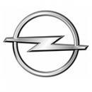 Opel Oto Anahtarlar