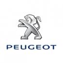 Peugeot Oto Anahtarlar