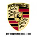 Porsche Oto Anahtarlar