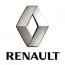 Renault Oto Anahtarlar