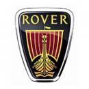 Rover Oto Anahtarlar