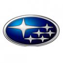 Subaru Oto Anahtarlar