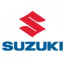Suzuki Oto Anahtarlar