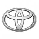Toyota Oto Anahtarlar