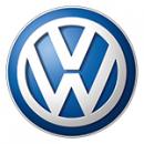 Volkswagen Oto Anahtarlar