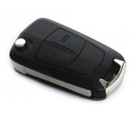 Opel astra h anahtarı